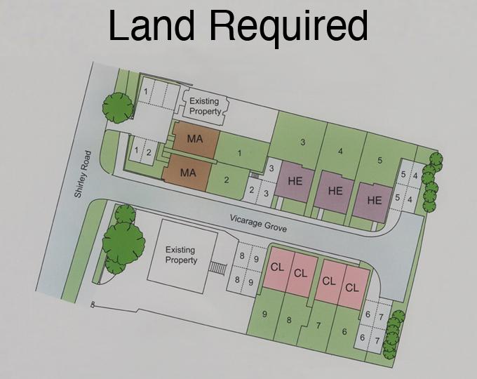 land-reuired-main-image